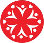 boldog-logo