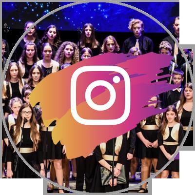 lautitia_instagram