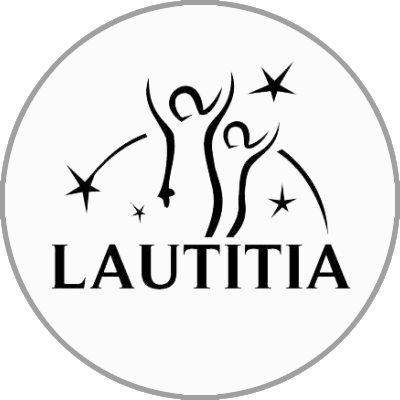 lautitia