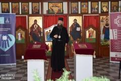 liturg (1)