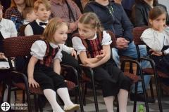 liturg (3)