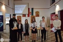 liturg (4)