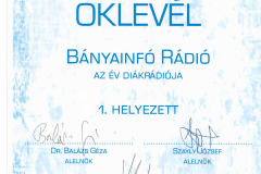 2012-I