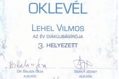 2014_lv