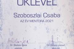 2021_szcs