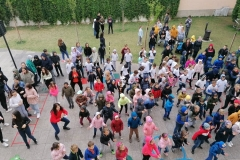 sportnap_reggeli-4