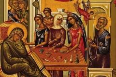 Szuz-Maria-szuletese-ikon