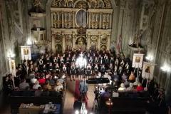 Makói koncert