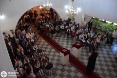 liturg (2)