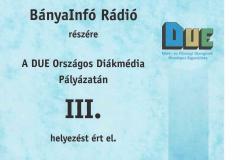 2008-III