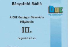 2009-III