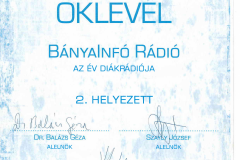 2010-II