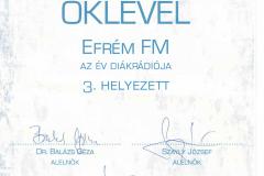 2013-III