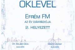 2015-II