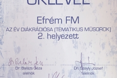 2021-II